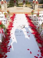 jami and aaron wedding 290
