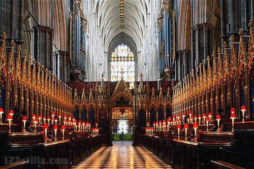 Prince-Williams-Kate-Middleton-Marriage-Wedding-Westminster-Abbey